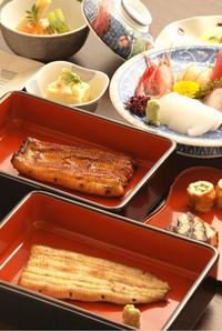 コース料理【梅】9,400円(税込)